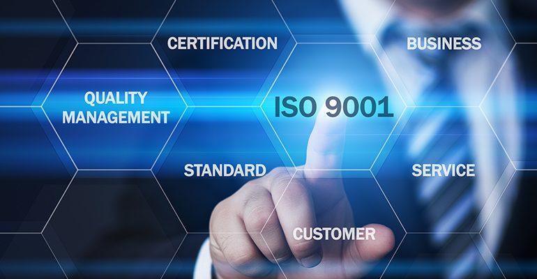 Manfaat Bagi Organisasi dan Perusahaan Yang Memiliki Sertifikasi ISO 9001