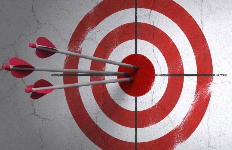 Sasaran Mutu ISO 9001:2015 di Organisasi