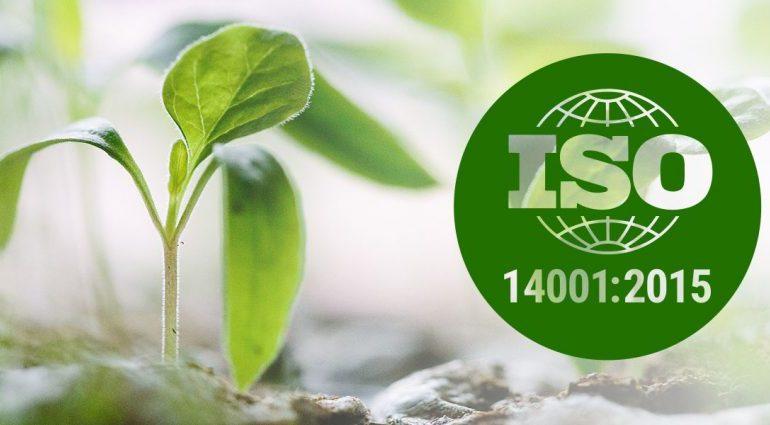 Proses Mendapatkan Sertifikasi ISO 14001:2015