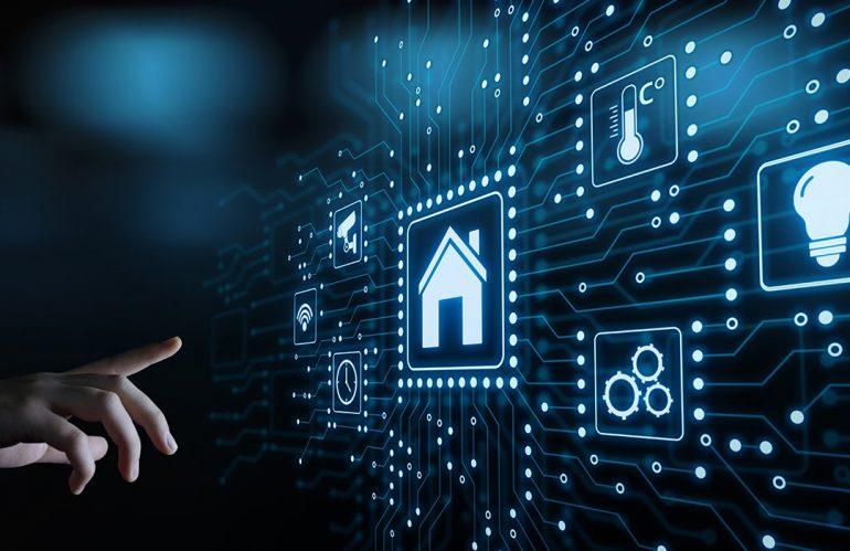 Pemahaman Dasar Sistem Manajemen Keamanan Informasi ISO 27001