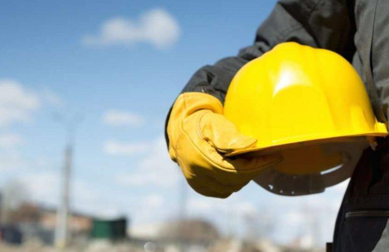Proses Mendapatkan Sertifikasi ISO 45001:2018