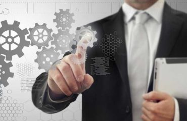 cara mendapatkan sertifikasi ISO 9001
