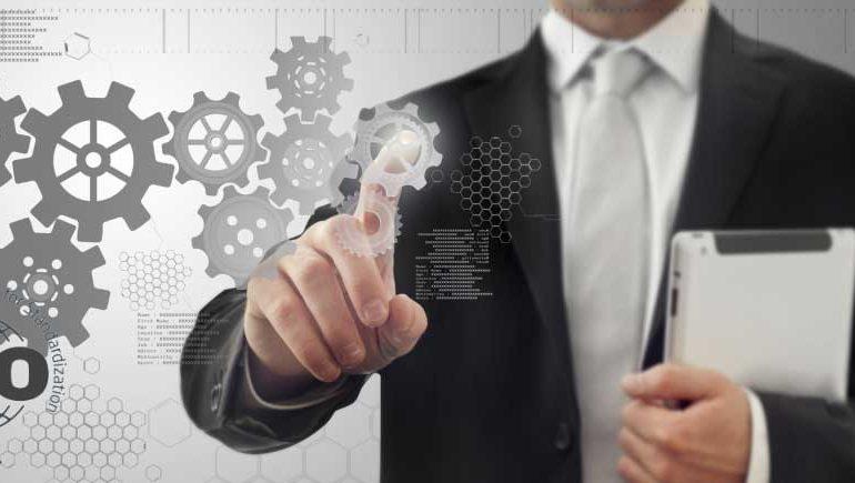 Cara Mendapatkan Sertifikat ISO 9001